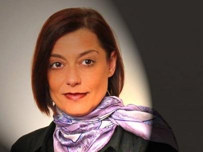 Michelle Knabl-PMA FB